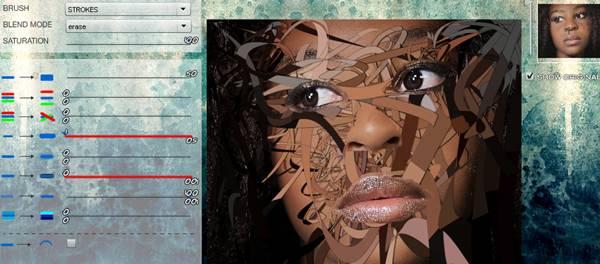 peindre_en-_ligne avec psykopaint