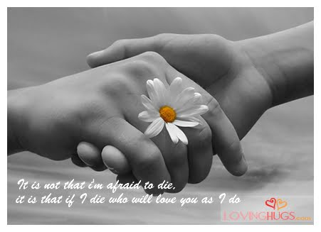 Love Hands Pictures Download Promise Day Cute Wallpapers  With Quotes