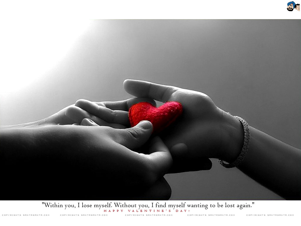Top 20 R Wallpaper Love: Love Card Wallpapers, Images, Snaps, Pictures, Photo