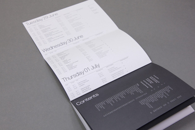 Square Brochure Brochures and Business brochure - resume indesign template