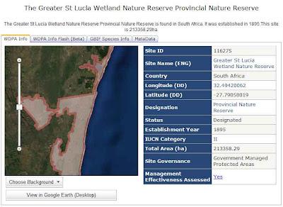 FREE GIS, Remote Sensing, Spatial & Hydrology Data: World