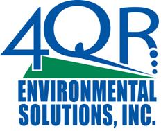 Environmental Health And Safety Logo