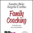 """Family Coaching """