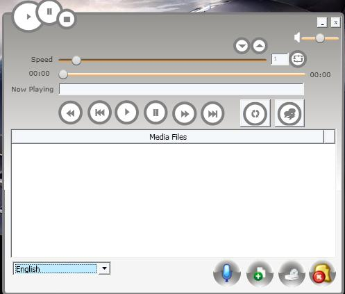 multiflashflex tool version 1.8