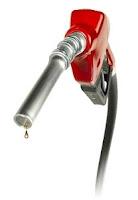 truco para ahorrar gasolina las mujeres