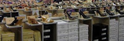 zapatos mujer para trabajar