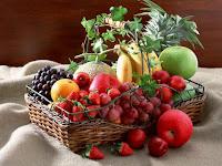 adelgazar con dieta sana saludable