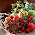 Dietas sanas: Adelgazar sin dejar de comer lo que te gusta