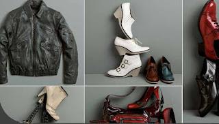 zapatos mujeres patricia piel
