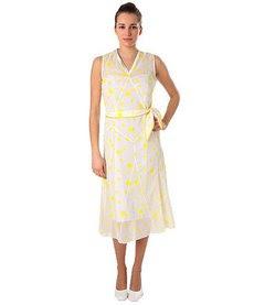 vestido mujer josep font