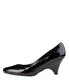 zapatos baratos fiesta