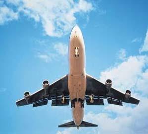 vuelos baratos puente san jose