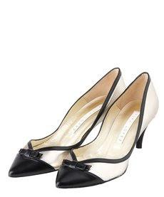 zapatos mujer ofertas