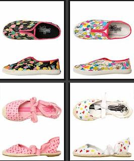 zapatos tacon mujeres