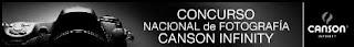 concurso canson infinity