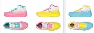 oferta zapatillas