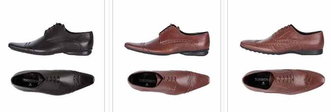 Hombre Georges Rech Georges Zapatos Zapatos Georges Zapatos Zapatos Hombre Hombre Rech Hombre Rech zSVUpM