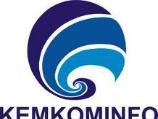 Aplikasi Koperasi Syariah Gratis dari Kemkominfo