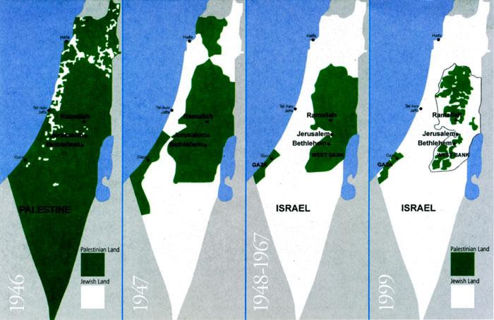 https://4.bp.blogspot.com/_tl1j8HdjSNY/TDW0i1_5NFI/AAAAAAAABNw/tyAeA0f78B0/s1600/Israel-Palestine_maps.jpg
