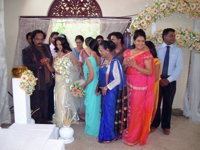 Srilanka Hot Sexy Actress Actors And Models Photos -3791
