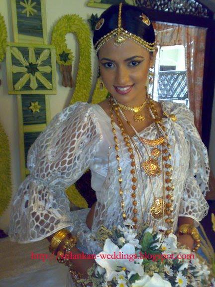 Srilanka Hot Sexy Actress Actors And Models Photos -3027