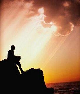 Resultado de imagem para amado por Deus