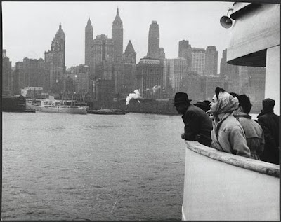 immigrants coming to america - photo #4