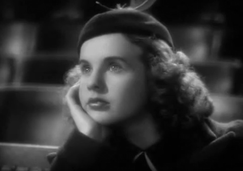 deanna durbin child - photo #4