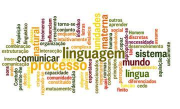 Didaxis Linguagem E Comunicação