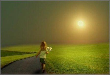 http://4.bp.blogspot.com/_tnqmgVPaFmY/TMteCAsuptI/AAAAAAAACME/914UYCHxiuw/s1600/caminhando+para+a+luz.jpg