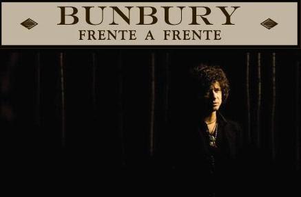 Enrique Bunbury En Lima Peru Enrique Bunbury Frente A Frente Estreno Sabado 16 De Enero