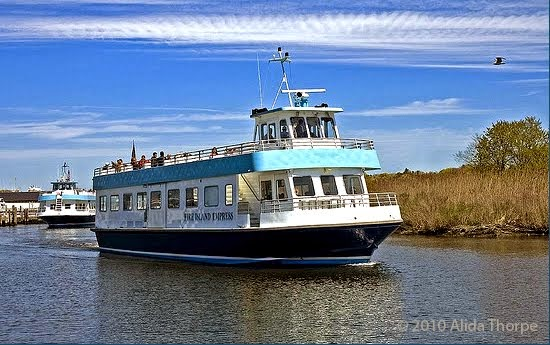 Block Island Ferry Schedule Orient Point