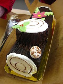 Michigan Cake Ideas