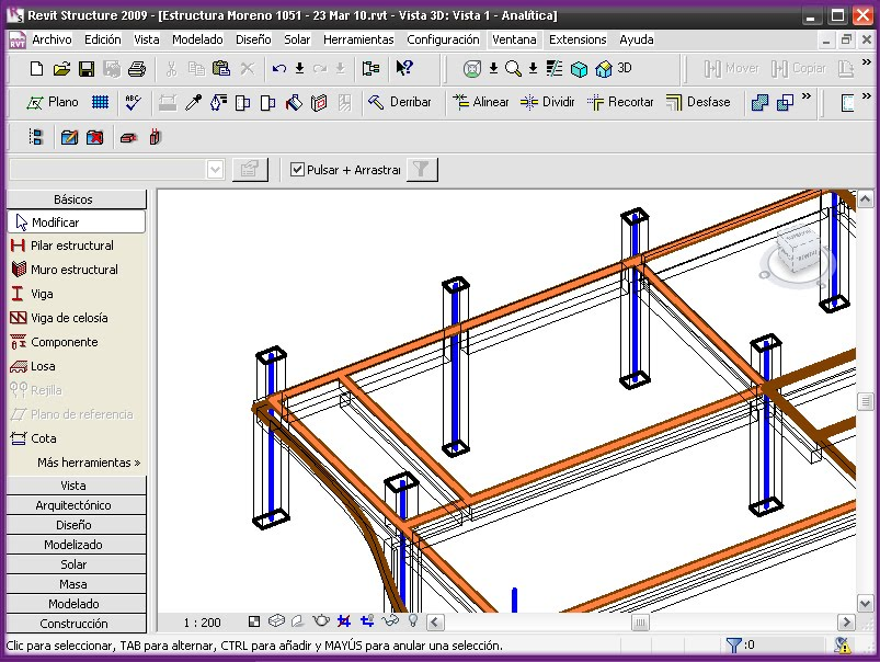 Revit structure 2012 library download - Download boredom
