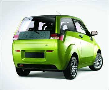 new reva 2010 cars reva car prices. Black Bedroom Furniture Sets. Home Design Ideas
