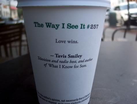 wszystkiego najlepszego z okazji urodzin: starbucks coffee ...
