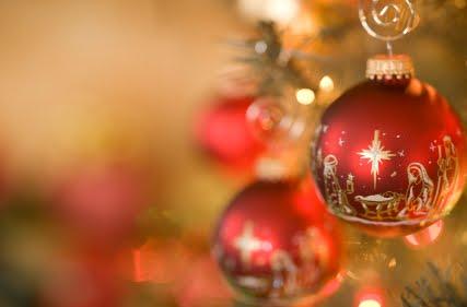 Christmas Prayer.A Christmas Prayer Renee Swope Renee Swope