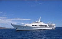 Charter SECRET LIFE for 2009 Cannes Film Festival - Contact ParadiseConnections.com for details
