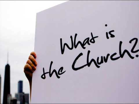 Istoria Ministries Blog: As a Fan of Christian Unity When Will the