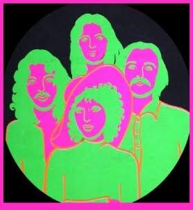 1970 circus 2000