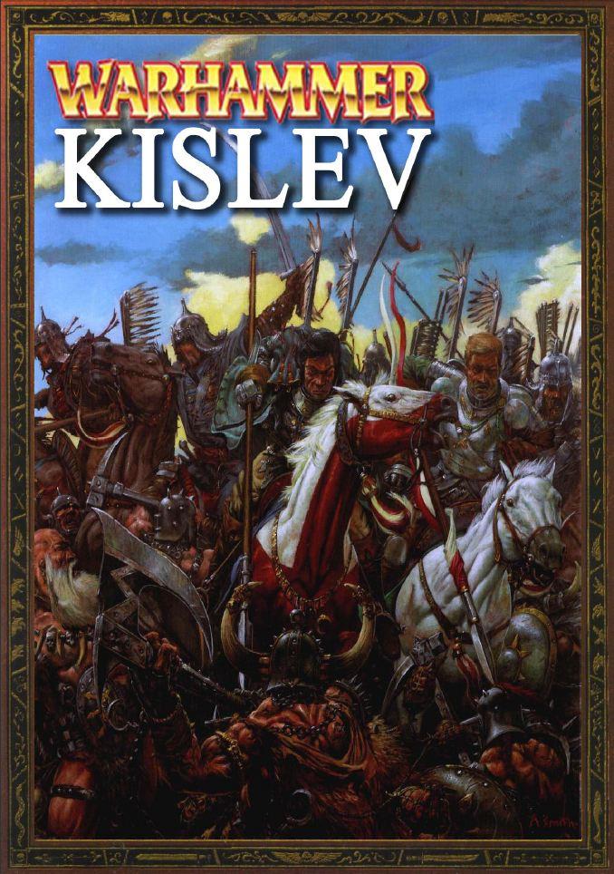 Warhammer Fantasy Books Pdf