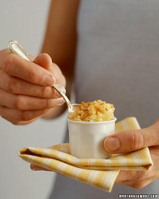 Mini Foods (6/6)