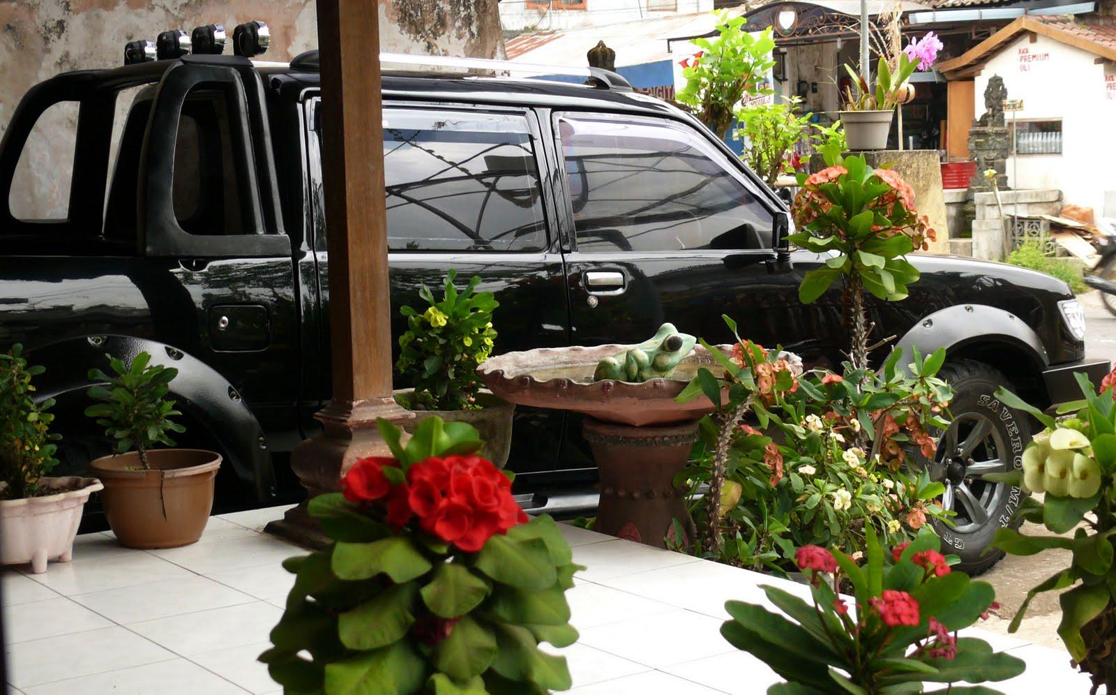 Mobil2ndduplikat: Pasang Iklan Mobil Bekas: Di Jual Luv