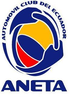Toyota Of Plano >> blogcaotapaolapadillacristinadavila: marzo 2010