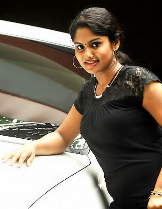 Tamil homely girls hot photos