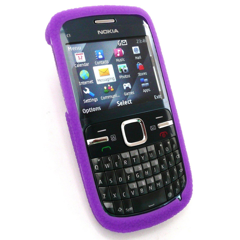 Handphone Idaman