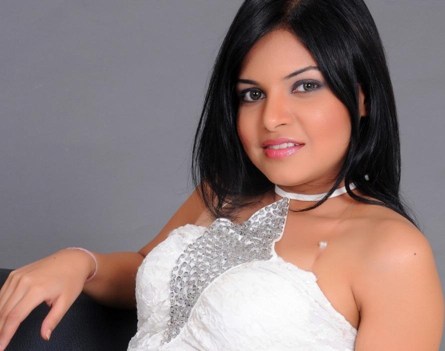 Men Hair Style New: Ragalahari Actress Gallery