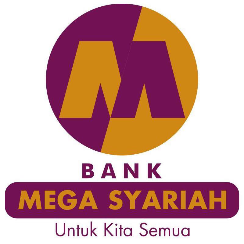 Gambar Desain Logo Pramuka