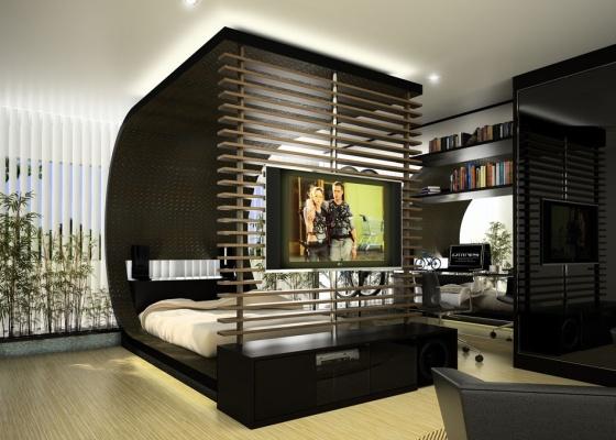 m s sofas uk us sofa bed arquitetura & interiores