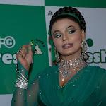 Hot Item Girl Rakhi Sawanth Spicy Gallery